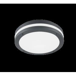 TRIO LIGHTING FOR YOU 676960142 PIAVE , Vonkjšie stropné svietidlo