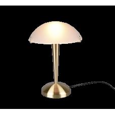 TRIO LIGHTING FOR YOU R5925-08 PILZ, Stolné svietidlo