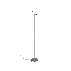 TRIO LIGHTING FOR YOU R42301107 PONDA, Stojanové svietidlo