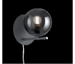 TRIO LIGHTING FOR 202000142 PURE, Nástenné svietidlo