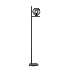 TRIO LIGHTING FOR 402000142 PURE, Stojanové svietidlo