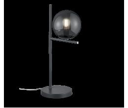 TRIO LIGHTING FOR 502000142 PURE, Stolné svietidlo
