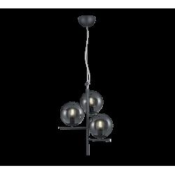 TRIO LIGHTING FOR 302000342 PURE, Závesné svietidlo