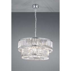 TRIO LIGHTING FOR YOU R11503006 MAHDIA, Luster