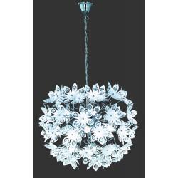 TRIO LIGHTING FOR YOU R11905001 BLOWBALL Závesné svietidlo