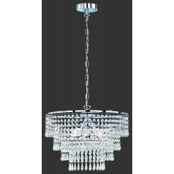 TRIO LIGHTING FOR YOU R13473006 ORIENT Závesné svietidlo