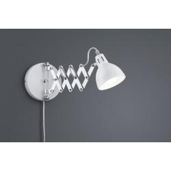 TRIO LIGHTING FOR YOU R20321031 SCISSOR Nástenné svietidlo
