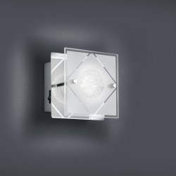 TRIO LIGHTING FOR YOU R22451106 MARA Nástenné svietidlo