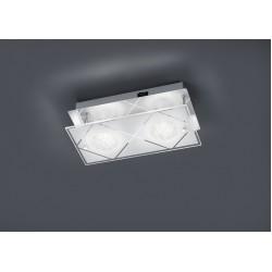 TRIO LIGHTING FOR YOU R22452106 MARA Stropné svietidlo