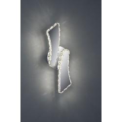 TRIO LIGHTING FOR YOU R22482106 PHIN, Nástenné svietidlo