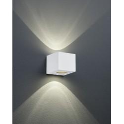 TRIO LIGHTING FOR YOU R28222631 Cordoba, Vonkajšie nástenné svietidlo