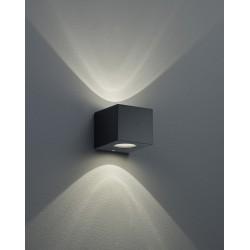 TRIO LIGHTING FOR YOU R28222632 Cordoba, Vonkajšie nástenné svietidlo