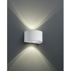 TRIO LIGHTING FOR YOU R28232631 Rosario, Vonkajšie nástenné svietidlo