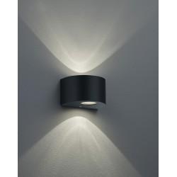 TRIO LIGHTING FOR YOU R28232632 Rosario, Vonkajšie nástenné svietidlo