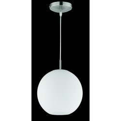 TRIO LIGHTING FOR YOU R30153007 MOON Závesné svietidlo