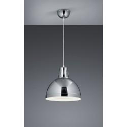 TRIO LIGHTING FOR YOU R30321006 SCISSOR Závesné svietidlo