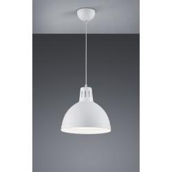 TRIO LIGHTING FOR YOU R30321031 SCISSOR Závesné svietidlo