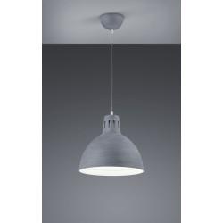 TRIO LIGHTING FOR YOU R30321078 SCISSOR Závesné svietidlo