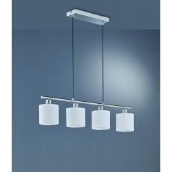 TRIO LIGHTING FOR YOU R30334001 TOMMY, Závesné svietidlo