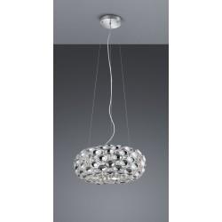 TRIO LIGHTING FOR YOU R30343006 SPOON Závesné svietidlo