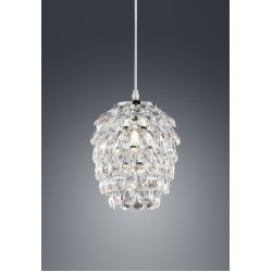 TRIO LIGHTING FOR YOU R30451006 PETTY Závesné svietidlo