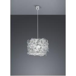 TRIO LIGHTING FOR YOU R30463087 NEST Závesné svietidlo