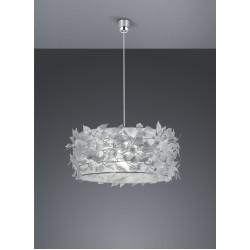 TRIO LIGHTING FOR YOU R30465087 NEST Závesné svietidlo