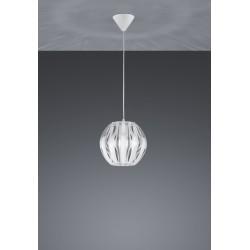 TRIO LIGHTING FOR YOU R30472001 PUMPKIN Závesné svietidlo