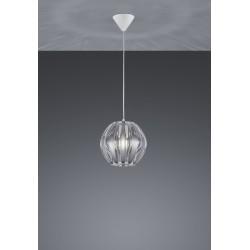 TRIO LIGHTING FOR YOU R30472089 PUMPKIN Závesné svietidlo