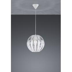 TRIO LIGHTING FOR YOU R30473001 PUMPKIN Závesné svietidlo