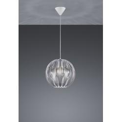 TRIO LIGHTING FOR YOU R30473089 PUMPKIN Závesné svietidlo