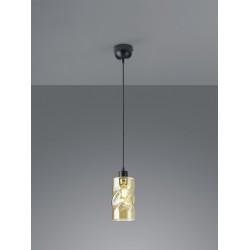 TRIO LIGHTING FOR YOU R30531013 Swirl, Závesné svietidlo