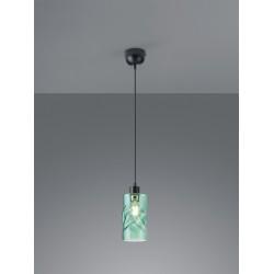 TRIO LIGHTING FOR YOU R30531019 Swirl, Závesné svietidlo