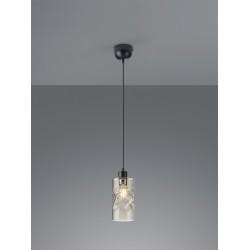 TRIO LIGHTING FOR YOU R30531054 Swirl, Závesné svietidlo