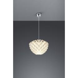TRIO LIGHTING FOR YOU R30540101 TILIA, Závesné svietidlo