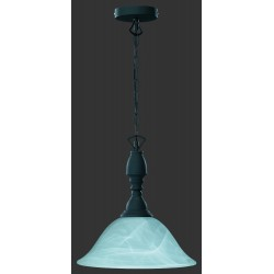 TRIO LIGHTING FOR YOU R30871024 COUNTRY Závesné svietidlo