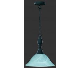TRIO LIGHTING FOR YOU R30871024 COUNTRY Závesné svietidlo