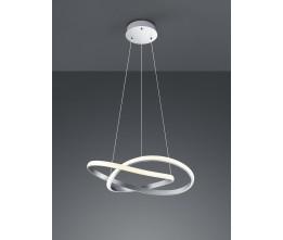 TRIO LIGHTING FOR YOU R32051107 Course, Závesné svietidlo