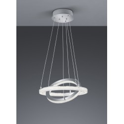 TRIO LIGHTING FOR YOU R32202100 CHALET, Závesné svietidlo