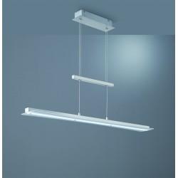 TRIO LIGHTING FOR YOU R32421107 SMASH, Závesné svietidlo