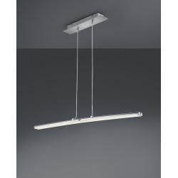 TRIO LIGHTING FOR YOU R32552100 SPREAD, Závesné svietidlo