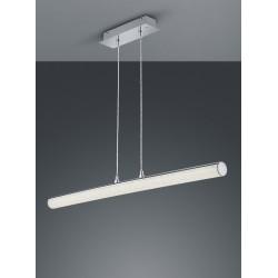 TRIO LIGHTING FOR YOU R32571100 LEIA, Závesné svietidlo
