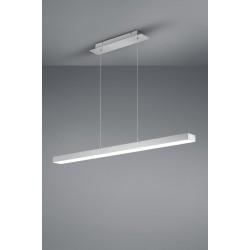 TRIO LIGHTING FOR YOU R32801107 AGANO, Závesné svietidlo