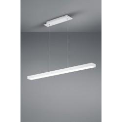TRIO LIGHTING FOR YOU R32801131 AGANO, Závesné svietidlo