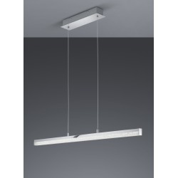 TRIO LIGHTING FOR YOU R32901100 ALLEY Závesné svietdlo