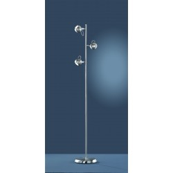 TRIO LIGHTING FOR YOU R40053007 BASTIA, Stojanové svietidlo