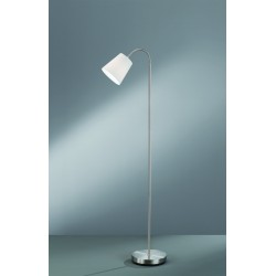 TRIO LIGHTING FOR YOU R40151001 Windu, Stojanové svietidlo