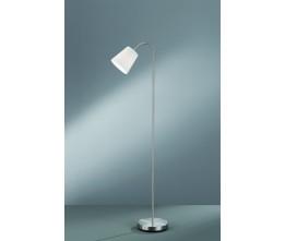 TRIO LIGHTING FOR YOU R40151001 Windu, Stojanové svietidlo