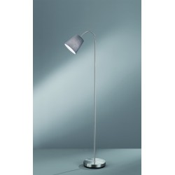 TRIO LIGHTING FOR YOU R40151011 Windu, Stojanové svietidlo