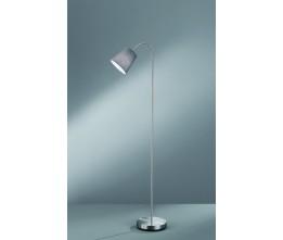 TRIO LIGHTING FOR YOU R40151011 Windu, Stojanové svietidlo
